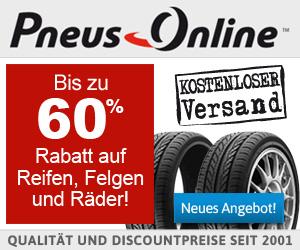Reifen-Pneus-Online