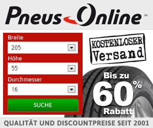 Reifen-Pneus-online DE